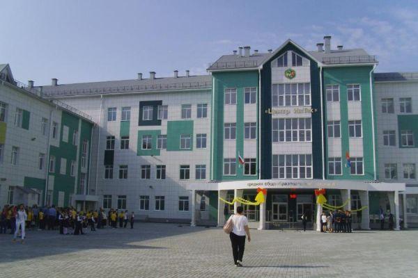 Суд обязал АИЖК выплатить строительной компании 15,5 млн рублей