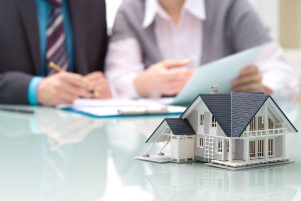 Тамбовчане получили более пяти тысяч ипотечных кредитов с начала года