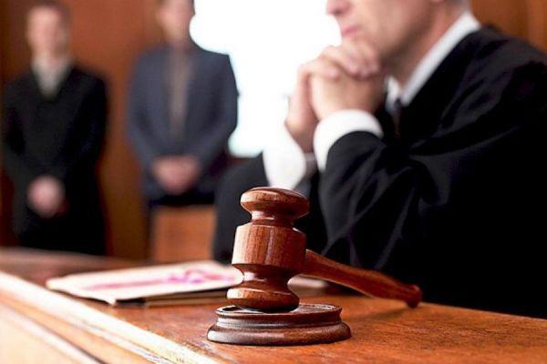 Тамбовчанка и житель Москвы за продажу героина приговорены к длительным срокам заключения