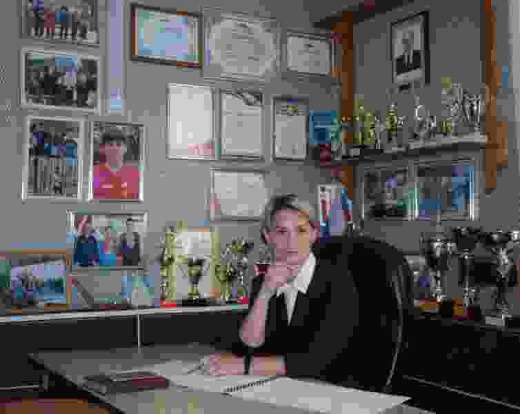 Учитывая официальную позицию властей, в Тамбовском районе так и не построят «Аллею спорта», за которую боролась уволенный директор ДЮСШ №1
