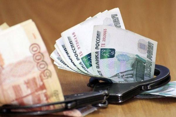 В Инжавинском районе с экс-главы сельсовета пытаются получить деньги, украденные из бюджета