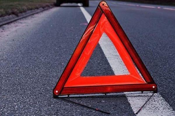 В Моршанском районе по вине пьяного мужчины в ДТП погибли три человека