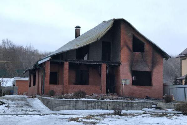 Жительница Мичуринска жалуется на бездействие администрации города