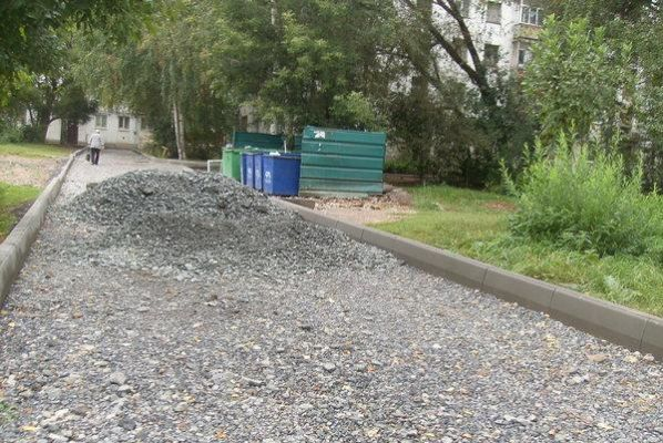 Обзор за неделю: авария на юге Тамбова, катание на Цне, реорганизация в администрации города