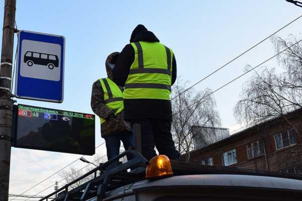 Обзор за неделю: итоги реализации нацпроектов, рост тарифов ЖКХ, хамство в автобусах