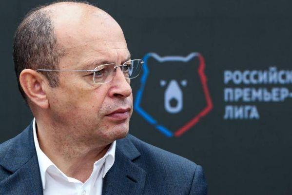Обзор за неделю: пресс-конференция президента, ситуация с полигоном в Дмитриевке, открытие Новогодней поляны
