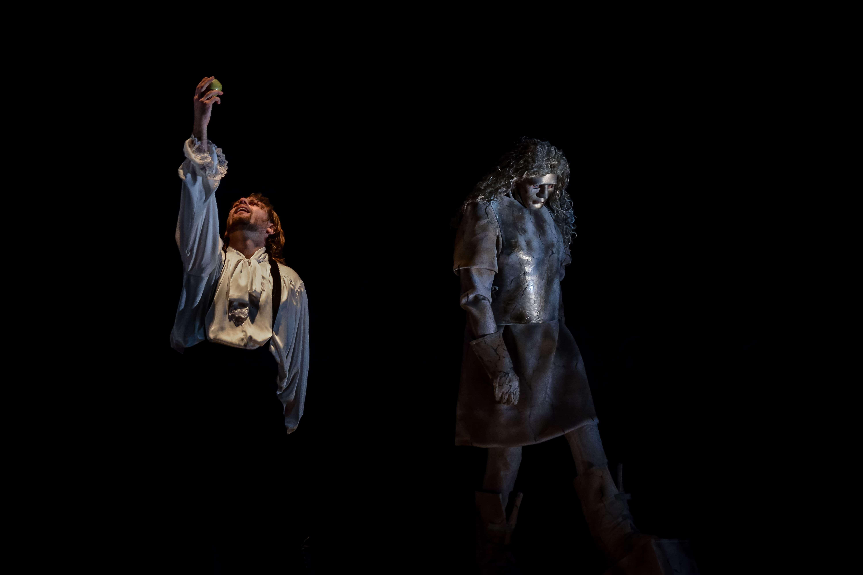 Первые в году спектакли и выставки: куда сходить отдохнуть тамбовчанам