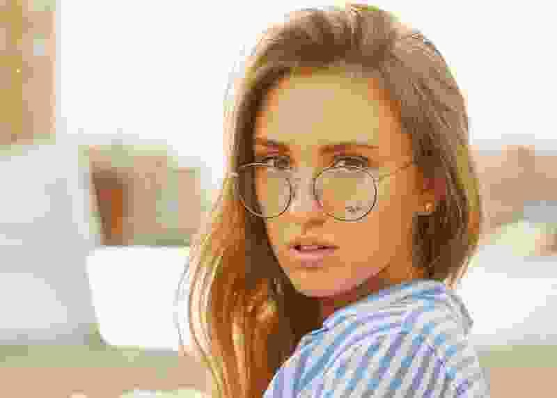 В Тамбове на областном конкурсе красоты титул «Мисс зрительских симпатий 2019» выиграла ученица школы Сколково
