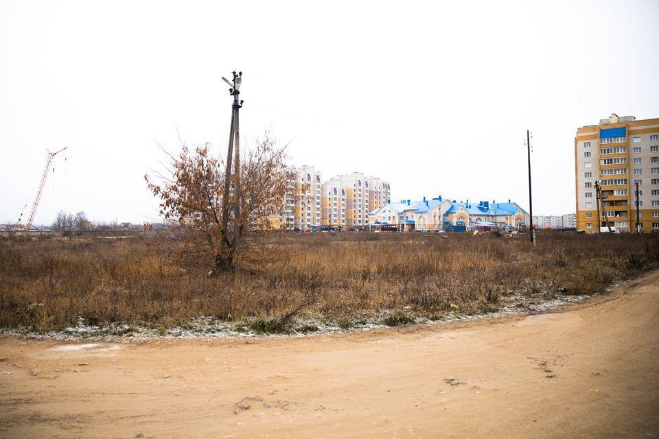 В Тамбовском районе построят современную школу на 900 мест