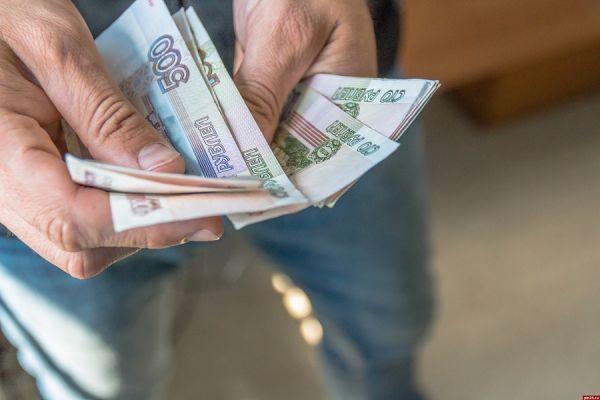 Чиновники рассмотрят повышение размера пособий по безработице