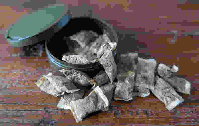 Депутаты Тамбовской областной Думы приняли закон о запрете продажи школьникам никотиносодержащей продукции