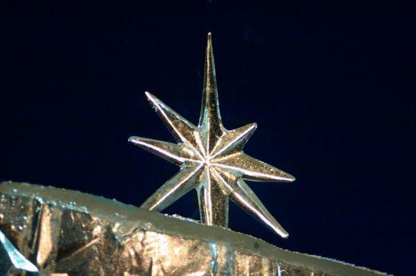 Гуляния, пляски и колядки: как в Тамбове отпразднуют Рождество