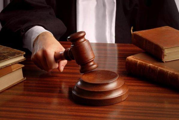 Мичуринская пилорама заплатит миллионный штраф за коррупционное преступление