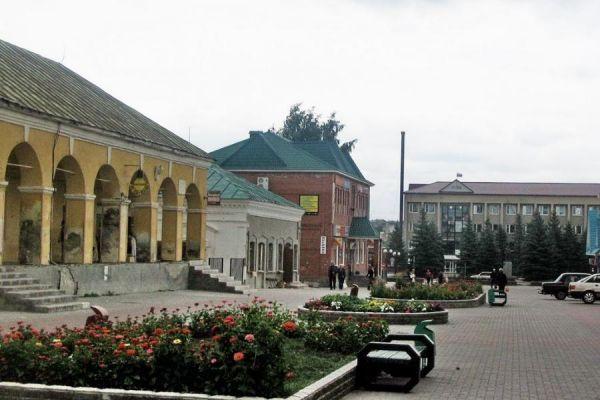 Налоговая служба вновь пытается обанкротить кирсановских коммунальщиков
