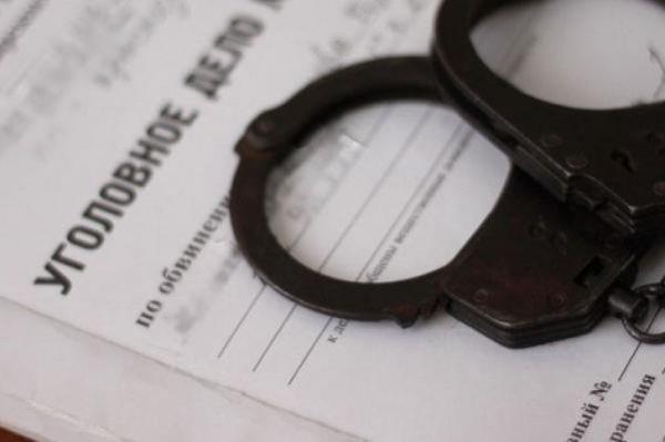 Пьяный мужчина угрожал супруге убийством