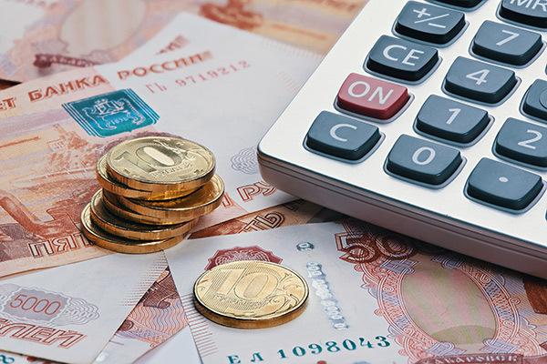 С 1 февраля в России проиндексируют социальные выплаты и пособия
