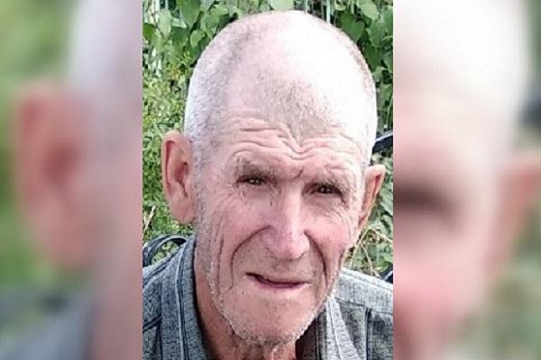 Следователи разыскивают пропавшего из больницы пенсионера