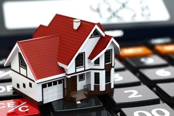 Сокращен срок владения жильем для его продажи без уплаты НДФЛ