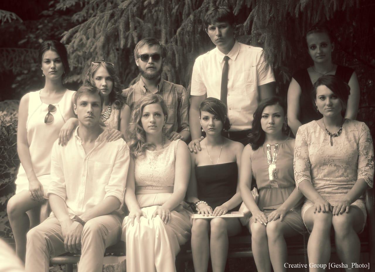 Тамбовчане поделились воспоминаниями и впечатлениями о студенчестве