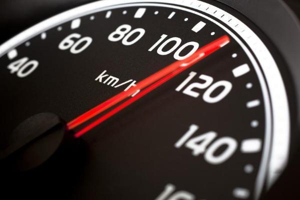 Тамбовская область вошла в топ-20 регионов с самыми быстрыми водителями