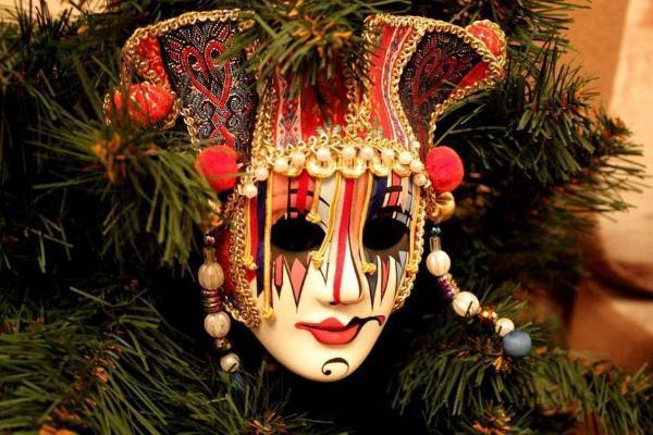 Тамбовские театры приглашают гостей на новогодние спектакли