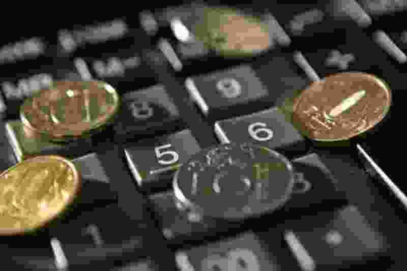 Тамбовский бизнесмен скрыл 15 млн рублей налогов, несколько раз убеждая инспекцию в обратном