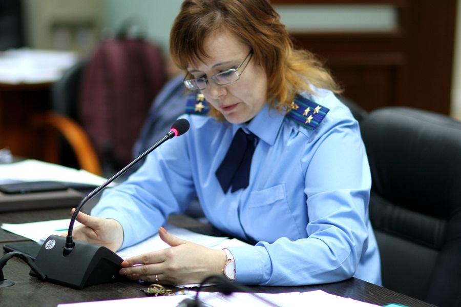 В Тамбовской области хотят запретить продажу детям энергетических напитков