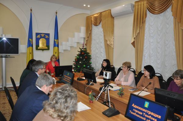 В Тамбовской области могут запретить продажу сосательного табака