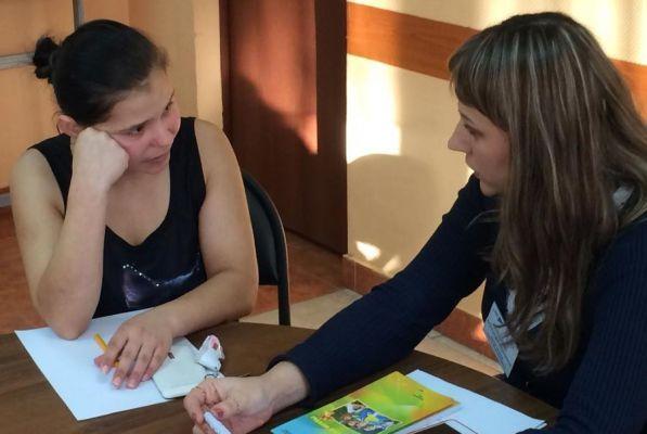 В Тамбовской области появятся центры правовой грамотности