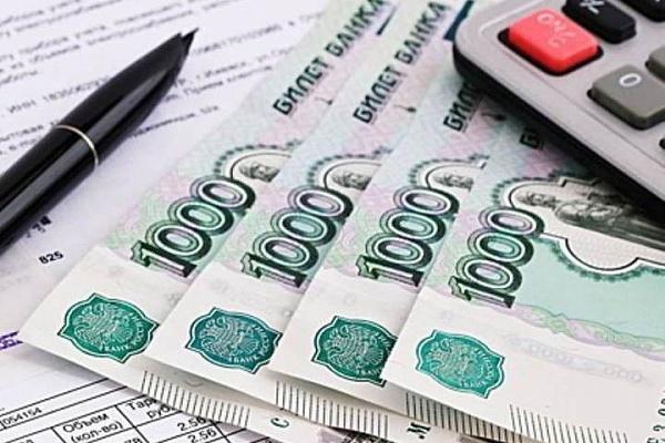В Тамбовской области снизилась процентная ставка по ипотечным кредитам