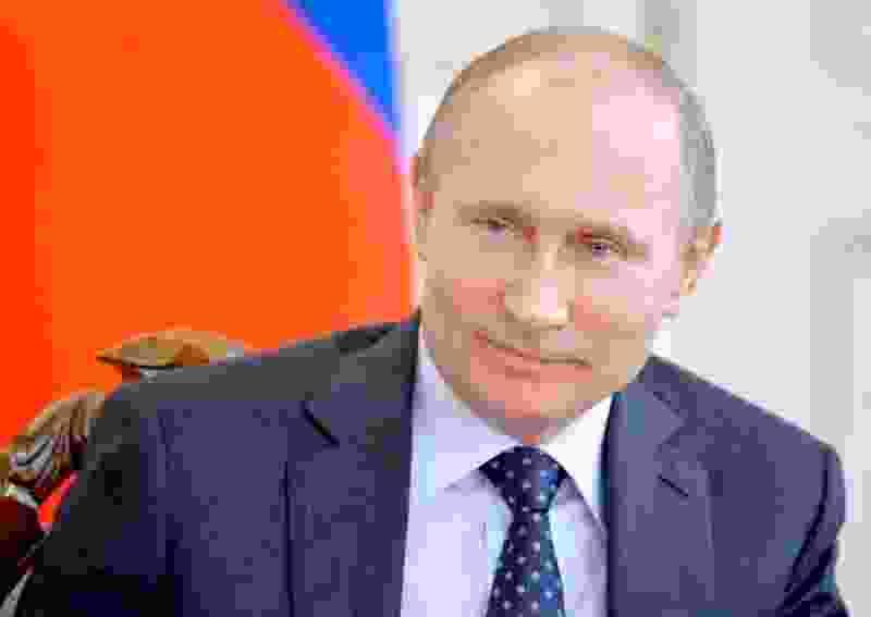 Впервые за несколько лет никто из тамбовских чиновников не вошёл в кадровый резерв президента России
