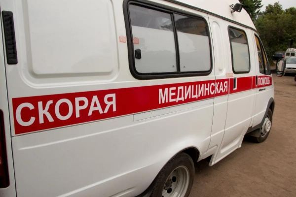 Девятиклассник скончался во время соревнований в школе Моршанского района