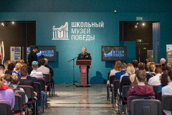 Два тамбовских музея вошли в рейтинг лучших в стране