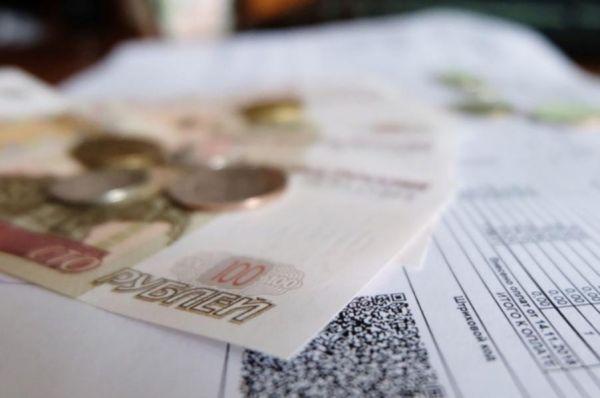 Никифоровская ресурсоснабжающая организация задолжала за электроэнергию более 600 тысяч рублей