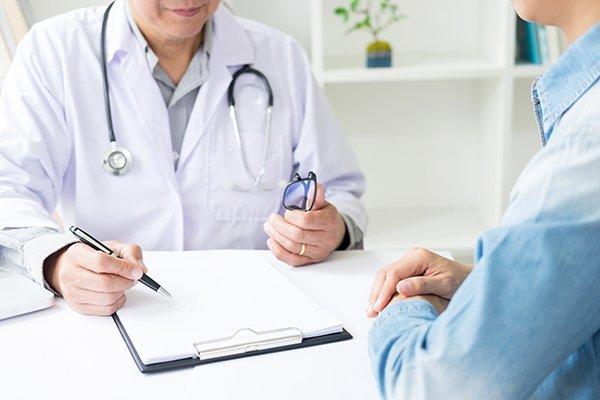 Роспотребнадзор дал рекомендации по профилактике рака