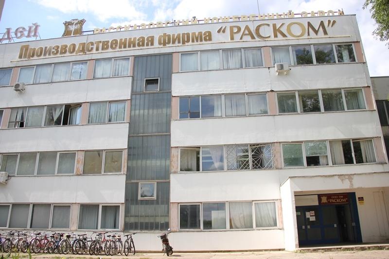 Сотрудники рассказовского кожевенного завода с трудовым стажем по 30 лет могут остаться без работы