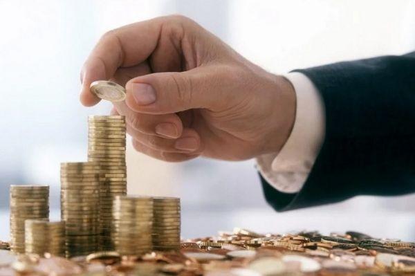 Средства индивидуальных предпринимателей Тамбовской области за год выросли на 19%