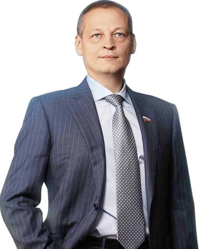 В авиакатастрофе погиб депутат Госдумы Айрат Хайруллин, построивший мегаферму «Шереметьево» в Тамбовской области