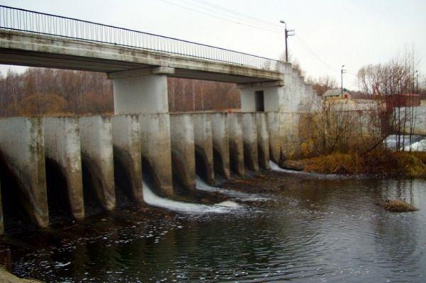 В Тамбовской области готовятся к пропуску весеннего паводка