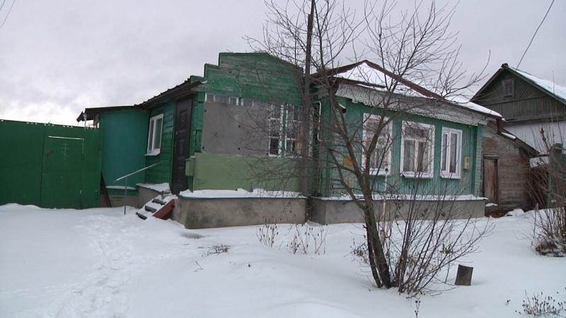 Житель Тамбовской области вместе с сыном угрожали пытками престарелой женщине ради её сбережений