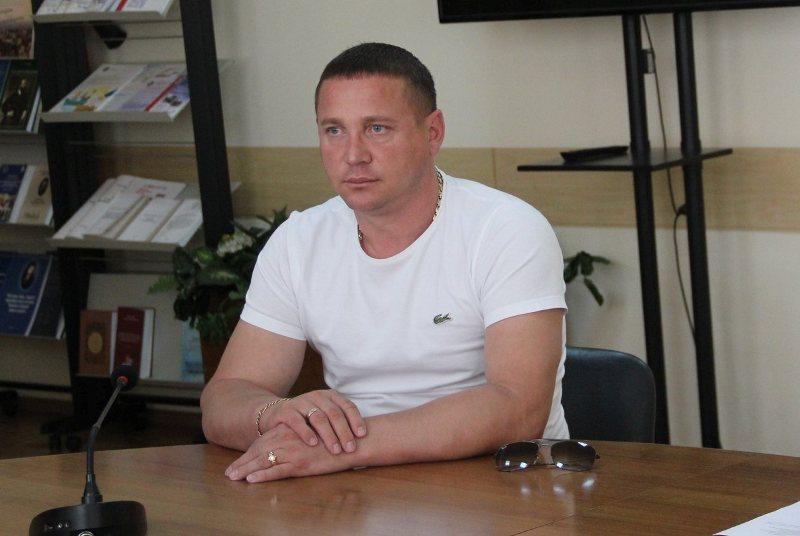 Депутат сельсовета Сосновского района выстрелил в себя из ружья