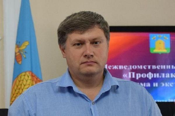 Евгений Выжимов: Хочется, чтобы на экзаменах выпускники показали все знания