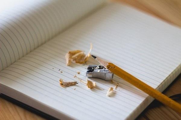 Минпросвещения прокомментировало информацию о досрочном завершении учебного года