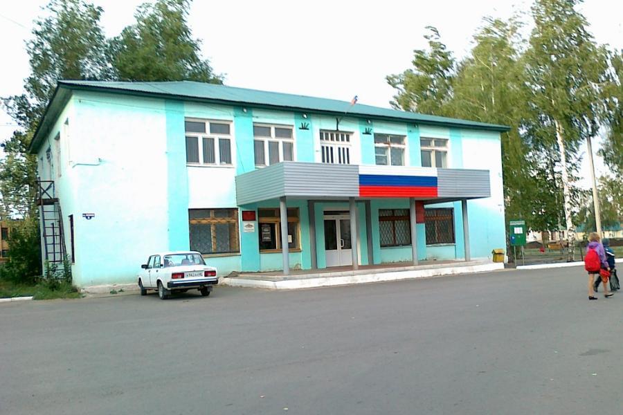 Прокуратура из-за нарушений аннулировала итоги выборов главы Дмитриевского поссовета