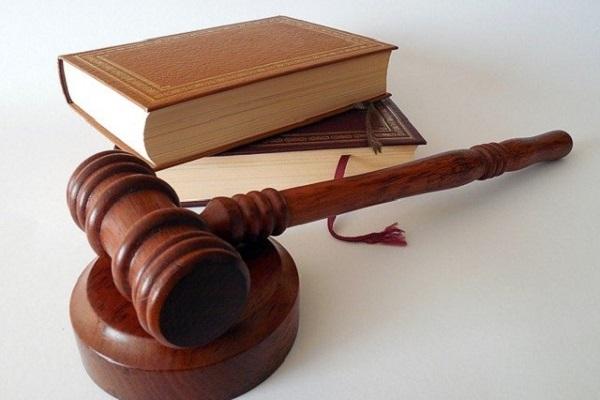 В России за нарушение карантина можно лишиться свободы на 7 лет