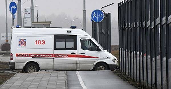 ВТамбовской области рассказали осостоянии заразившихся коронавирусом