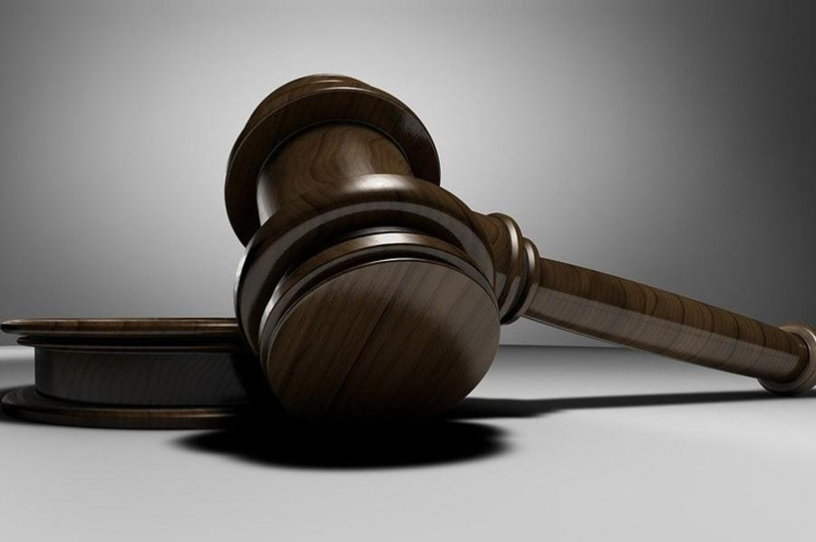 За причинение смерти из-за нарушения карантина будут судить по статье за терроризм