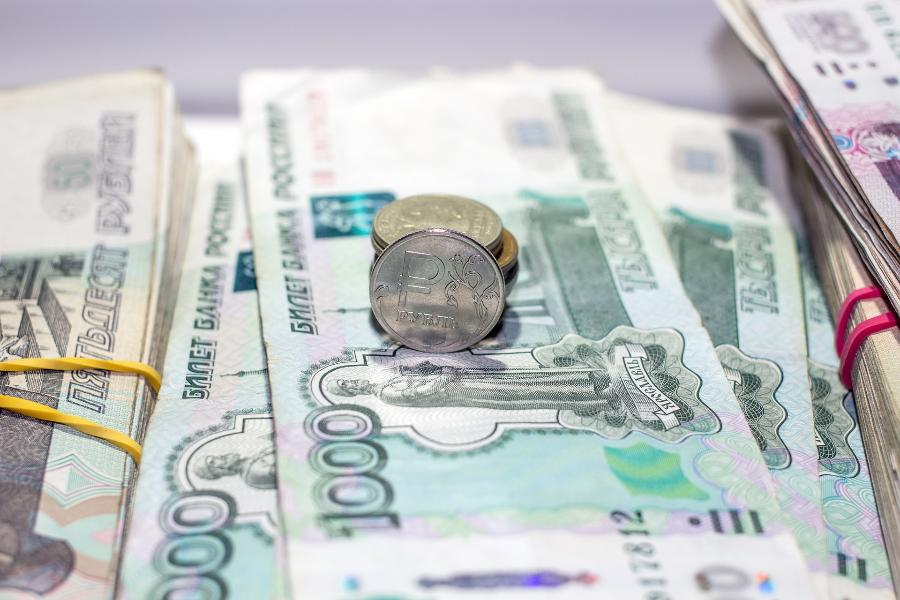 Дмитрий Песков уточнил слова о возможной раздаче денег россиянам