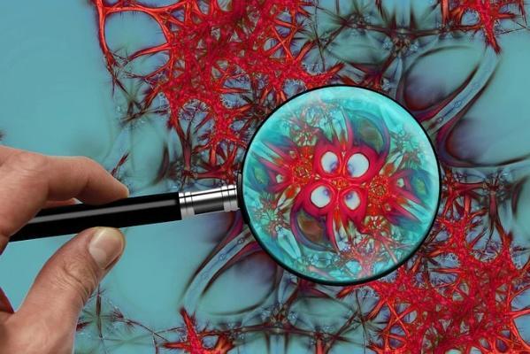 Коронавирус может поражать мозг и нервную систему