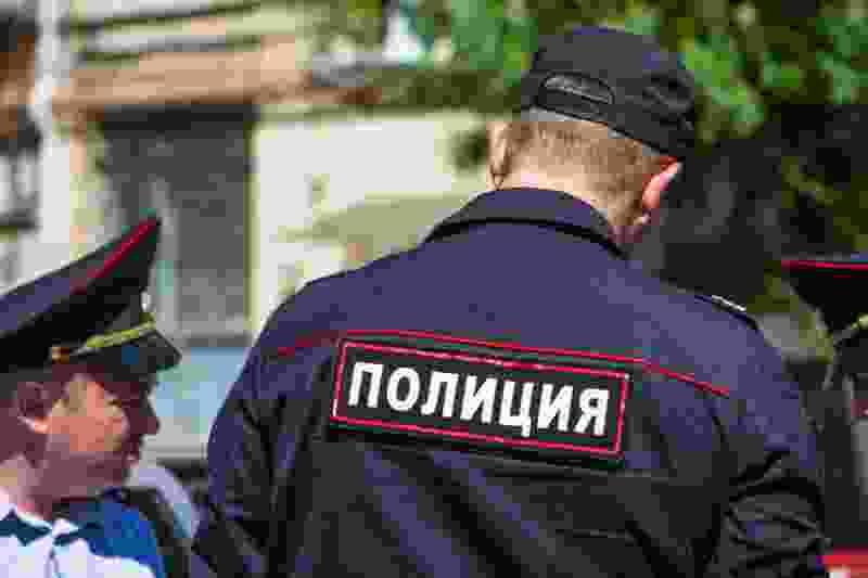 Несмотря на отмену массовых мероприятий на майские праздники, в Тамбовской области собираются усилить меры безопасности